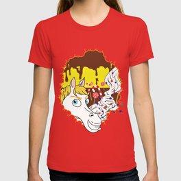 Sweet Heaven T-shirt