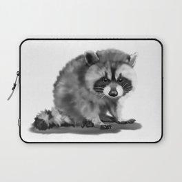 trashers Laptop Sleeve