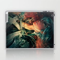 Fresh Prince of Ylisse Laptop & iPad Skin