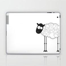 Meeee mee Laptop & iPad Skin