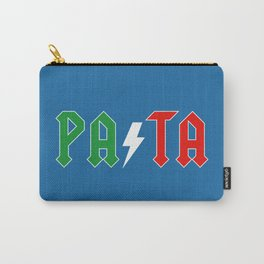 PASTA Carry-All Pouch