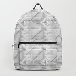 Unfold 3 Backpack