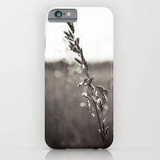 Prairie Wild Slim Case iPhone 6s