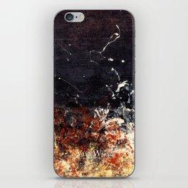 Enkindle  iPhone Skin