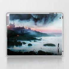 Atomic Boy Laptop & iPad Skin