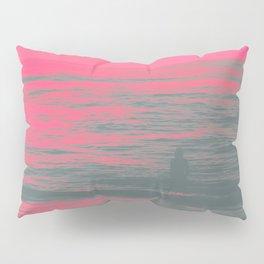 i _ s e a Pillow Sham