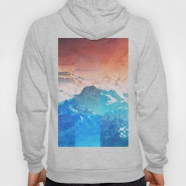Fractions A77 Hoody