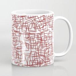Your Life Coffee Mug