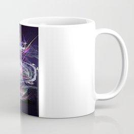 Tattoo'd Lady Coffee Mug