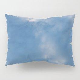 Melbourne Sky 29/05/2017 16:34:01 38/145 Pillow Sham