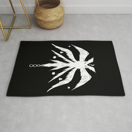 Tower Of God Wolhaiksong Rug