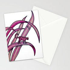 tedirgin Stationery Cards