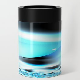 The Blues Can Cooler