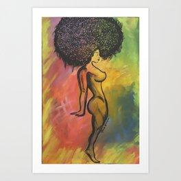 Bodyart Canvas Prints For Any Decor Style Society6