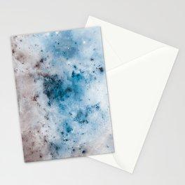 ν Kuma  Stationery Cards