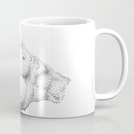 Charles - Nood Dood Coffee Mug