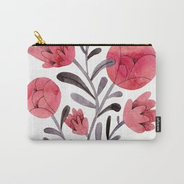 Adelina Carry-All Pouch