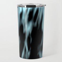 Shadow Spirits Travel Mug