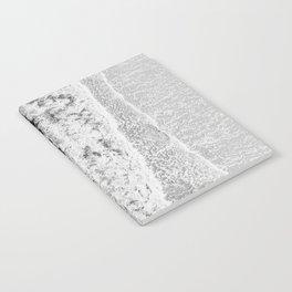 Ocean Surfing Girls Notebook