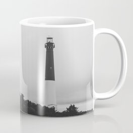 Guide Me to Shore Coffee Mug