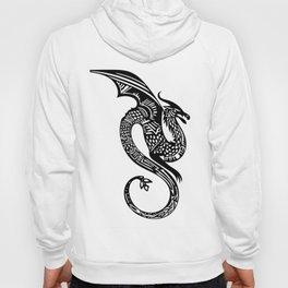 Dragon Hoody