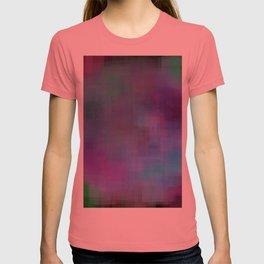 Wild#4 T-shirt