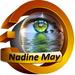 Nadine May