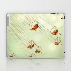 Dreamspun  Laptop & iPad Skin