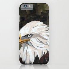 Eagle! iPhone 6s Slim Case