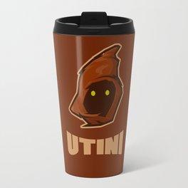 Star Utini Jawa wars Travel Mug