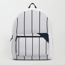 Baseball - NY Yankees Backpack