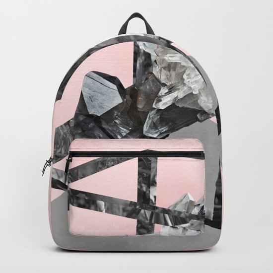Quartz 2 Backpack