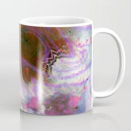 Deep Space Coffee Mug