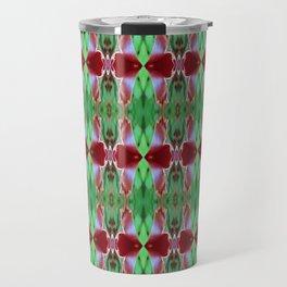 Greenzela Travel Mug
