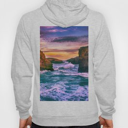 As Catedrais Hoody