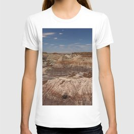 Colors Of The Painted Desert T-shirt