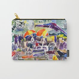 20170325g USKSG Thieves Market 2 Carry-All Pouch