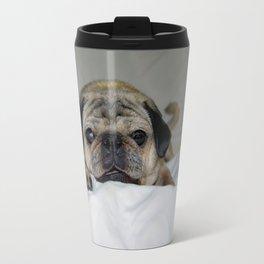 Hey! Travel Mug