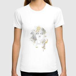 Korra II T-shirt