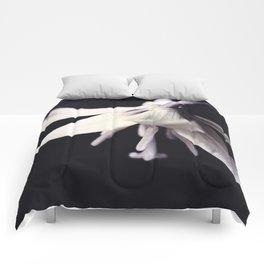 The Dark Mood Comforters