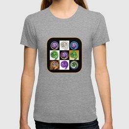 Koru Mania T-shirt