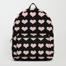 Have a Heart Backpack
