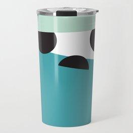 Psicotropia 2.0 Travel Mug
