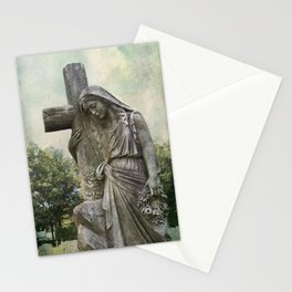 St. Stanislaus Magdalene Stationery Cards
