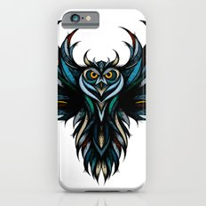 Arise iPhone 6s Slim Case