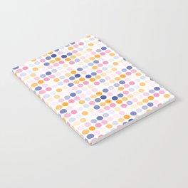 COOL SPOT Notebook