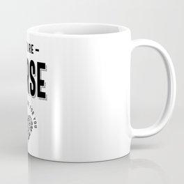 Exclusive Nurses Do It Better Coffee Mug