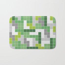 Quad 3 Bath Mat