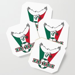 Mexico El Tri ~Group F~ Coaster