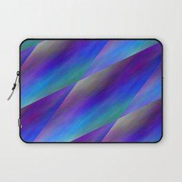 Cosmic Laptop Sleeve
